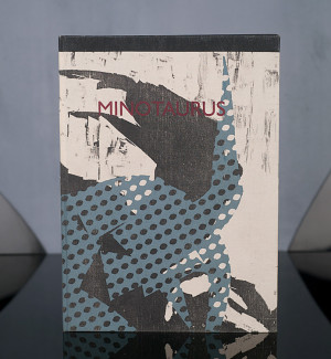 MMFC0180