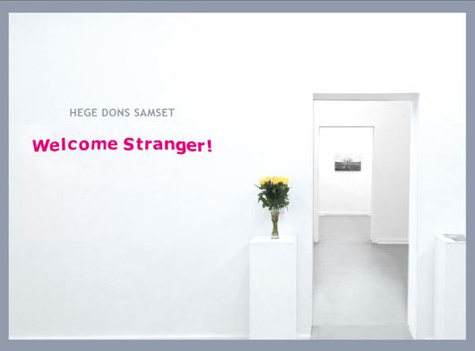 welcomestranger_01