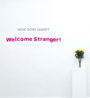 welcomestranger_titel
