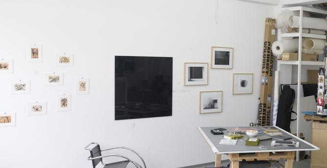 open_studio_cequi_kl