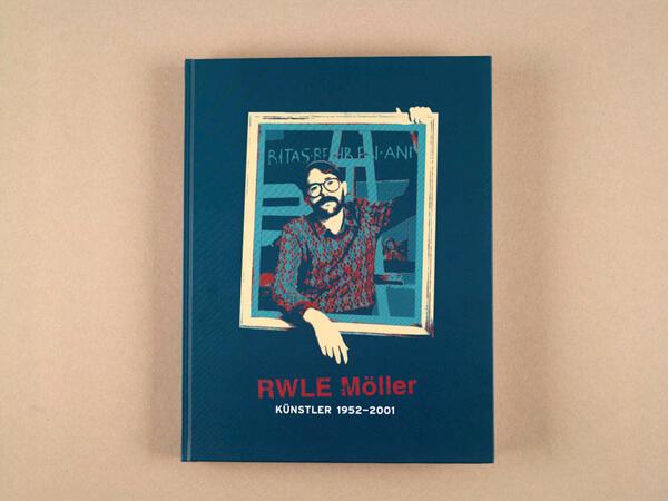 RWLE Moeller_Cover
