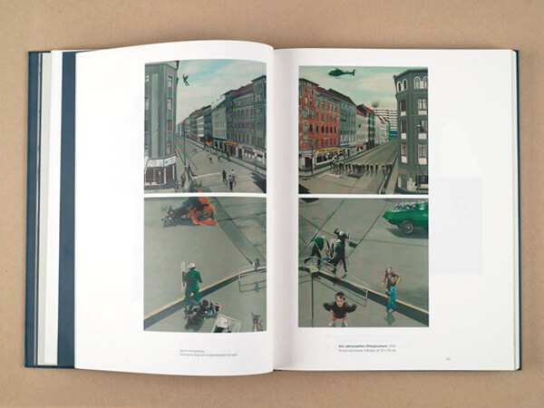 RWLE Moeller_Katalog_Bildseite_2