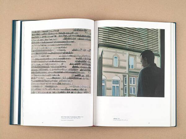 RWLE Moeller_Katalog_Bildseite_3