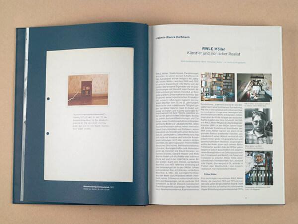 RWLE Moeller_Katalog_J-B Hartmann
