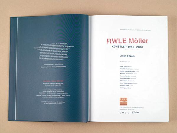 RWLE Moeller_Katalog_Titel